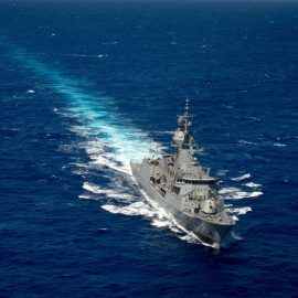 naval-operations-beadwindow-consulting-naval-capability