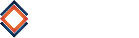 Beadwindow Pty Ltd