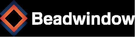 Beadwindow Pty Ltd