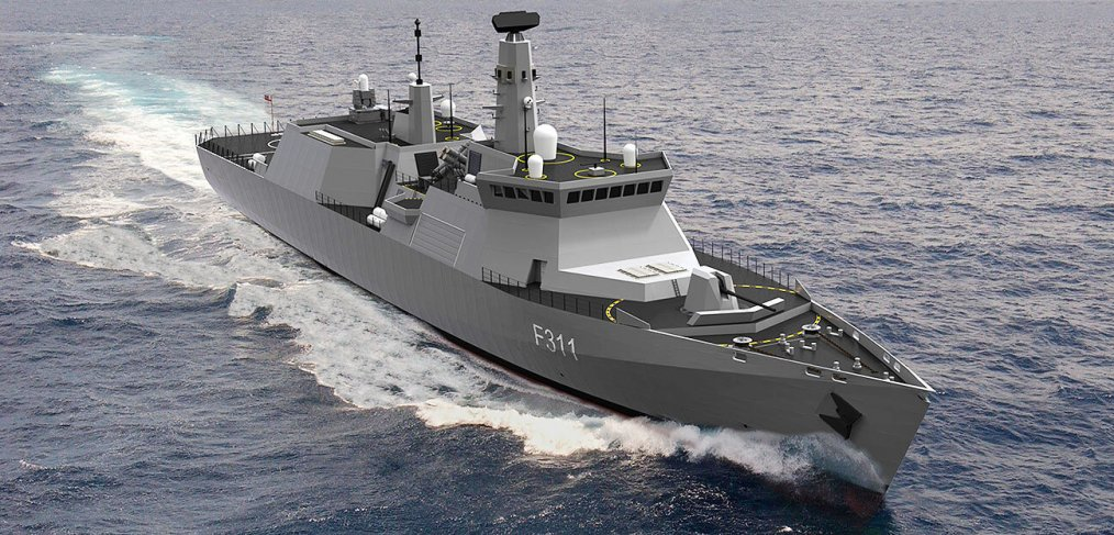 Shipbuilding-Strategy-Type-31-Frigate-announced-1014x487