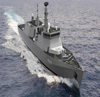 rsz_shipbuilding-strategy-type-31-frigate-announced-1014x487